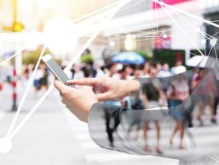 I negozi alla sfida digitale