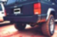 XJ 1988 rear.png