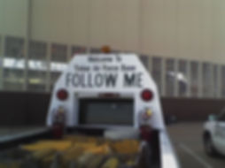 Follow Me Sign.jpg
