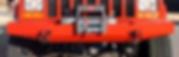 A XJ Trailblazer.png