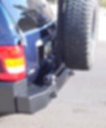 WJ rear.jpg