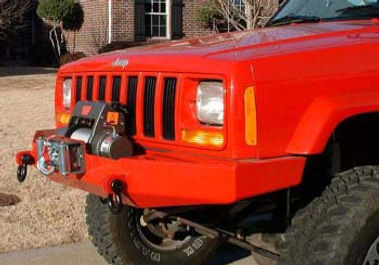 Red XJ Front.jpg