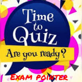 time to quiz