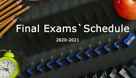 final exams photo.jpg