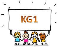 KG1.jpg
