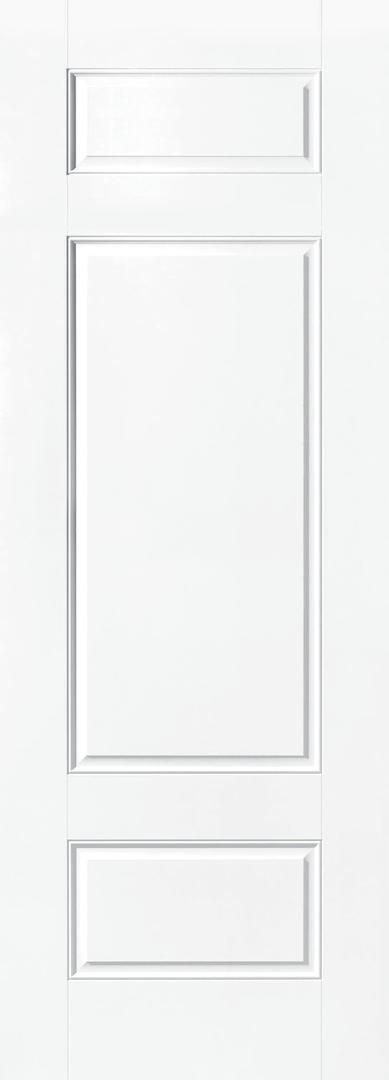 SM8-RICHMOND Glass - 22x64 32x95, 34x95, 36x95