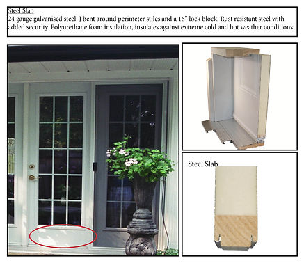 pop up pages for patio door components4.
