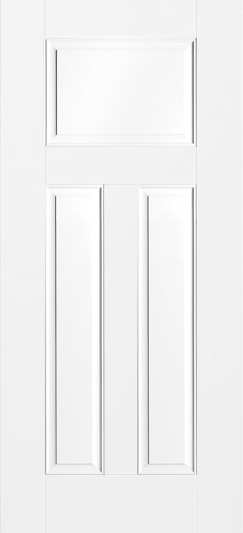 SM-VICTORIA Glass - 22x15 32x79, 34x79, 36x79
