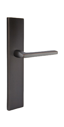 Modern_Helios_Oil Rubbed Bronze.png