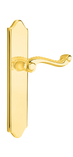 Concord_Rope_Polished Brass.png