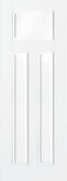 SM8-VICTORIA Glass - 22x15 32x95, 34x95, 36x95