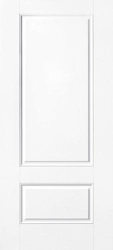 SM-ORLEANS Glass - 22x48 32x79, 34x79, 36x79