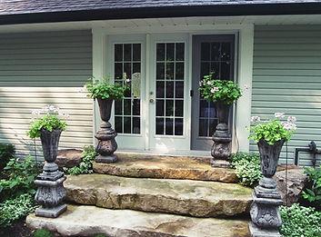 14) 3 panel garden door.JPG