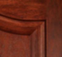 Mahogany close up scroll top corner_Z8L2