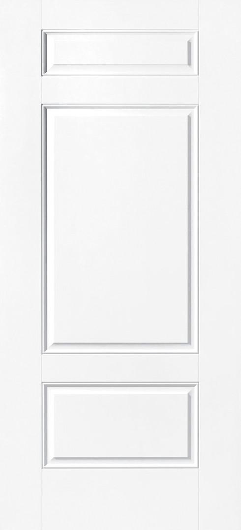 SM-RICHMOND Glass - 22x48 32x79, 34x79, 36x79