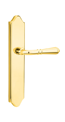 Concord_Turino_Polished Brass.png