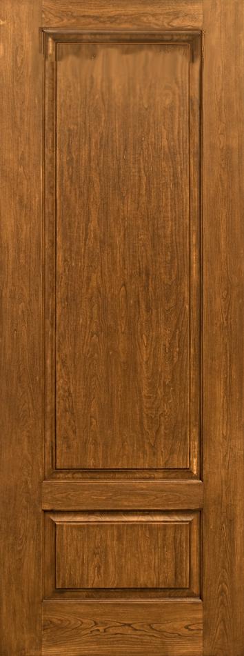 C250 Grain - Cherry Glass - 22x64 32x95, 34x95, 36x95