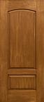 C100 Grain - Cherry Glass - 22x48 32x79, 34x79, 36x79