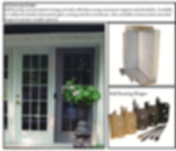 pop up pages for patio door components2.