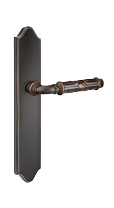 Concord_Ribbon Reed_Oil Rubbed Bronze.pn
