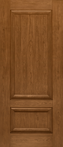 C250  Grain - Cherry / Oak Glass - 22x48 32x79, 34x79, 36x79