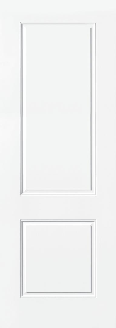 SM8-LONDON Glass - 22x48 32x95, 34x95, 36x95