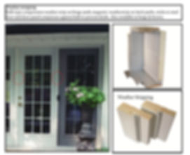 pop up pages for patio door components3.
