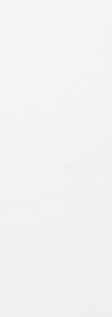 SM8-FLUSH Glass - 22x80 32x95, 34x95, 36x95