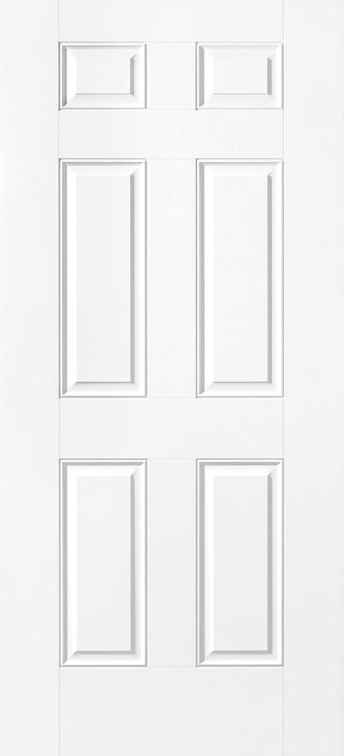 SM-6PNL Glass - 22x36 32x79, 34x79, 36x79