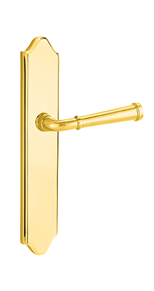 Concord_Merrimack_Polished Brass.png