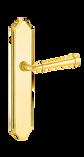 Concord_Merrimack_Polished Brass.png