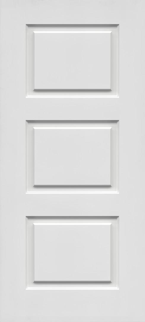 E701 Glass - 22x17 32x79, 34x79, 36x79