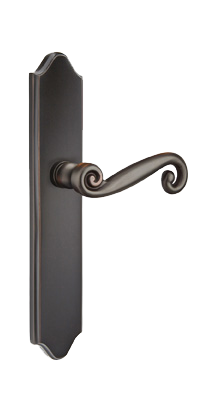 Concord_Rustic_Oil Rubbed Bronze.png