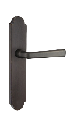 Arched_Cimarron_Medium Bronze Patina.png