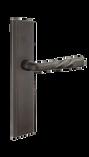 Rectangular_Montrose_Medium Bronze Patin