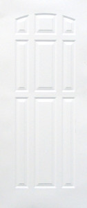 9 Panel