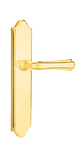 Concord_Wembley_Polished Brass.png