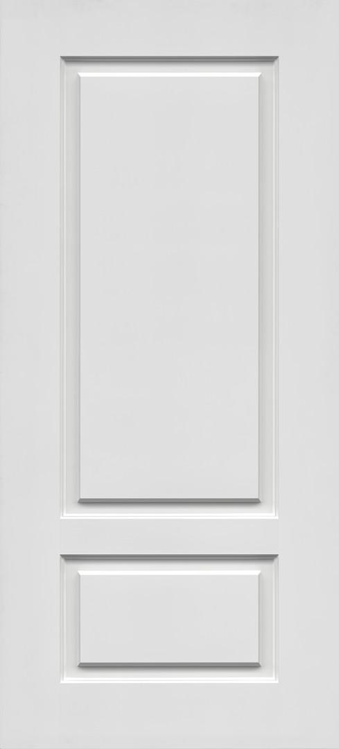 E700 Glass - 22x48 32x79, 34x79, 36x79