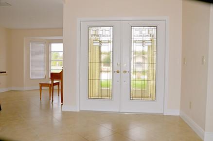 Double Door - Oak Park