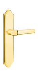 Concord_Milano_Polished Brass.png