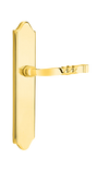 Concord_Santa Fe_Polished Brass.png