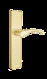 Modern_Triton_Satin Brass.png