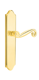 Concord_Rustic_Polished Brass.png