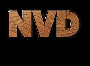 NEW MasterGrain_NVD_Technology_Alder Hor