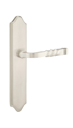 Concord_Santa Fe_Satin Nickel.png