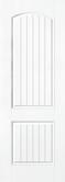 SM8-2PNLCTPLK Glass - 22x48 32x95, 34x95, 36x95