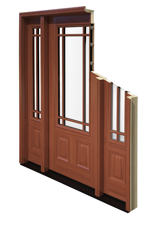 Cherry_Door_Rendering_edited.png