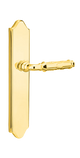 Concord_Ribbon Reed_Polished Brass.png