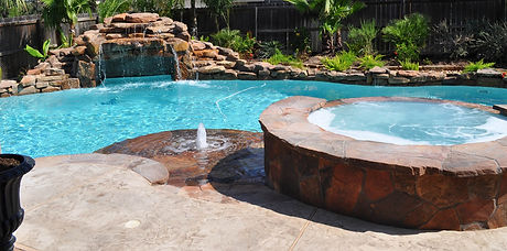 Custom-Beach-Front-Entry-Pool-with-Spa-and-Grotto.jpg