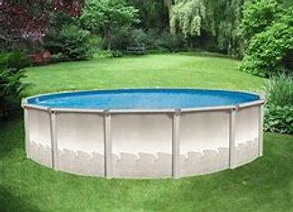 Atlantic Pool Espirit II